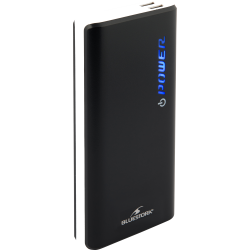 Batterie externe XL