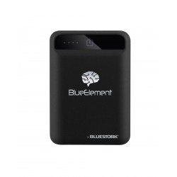 Smart Powerbank 10