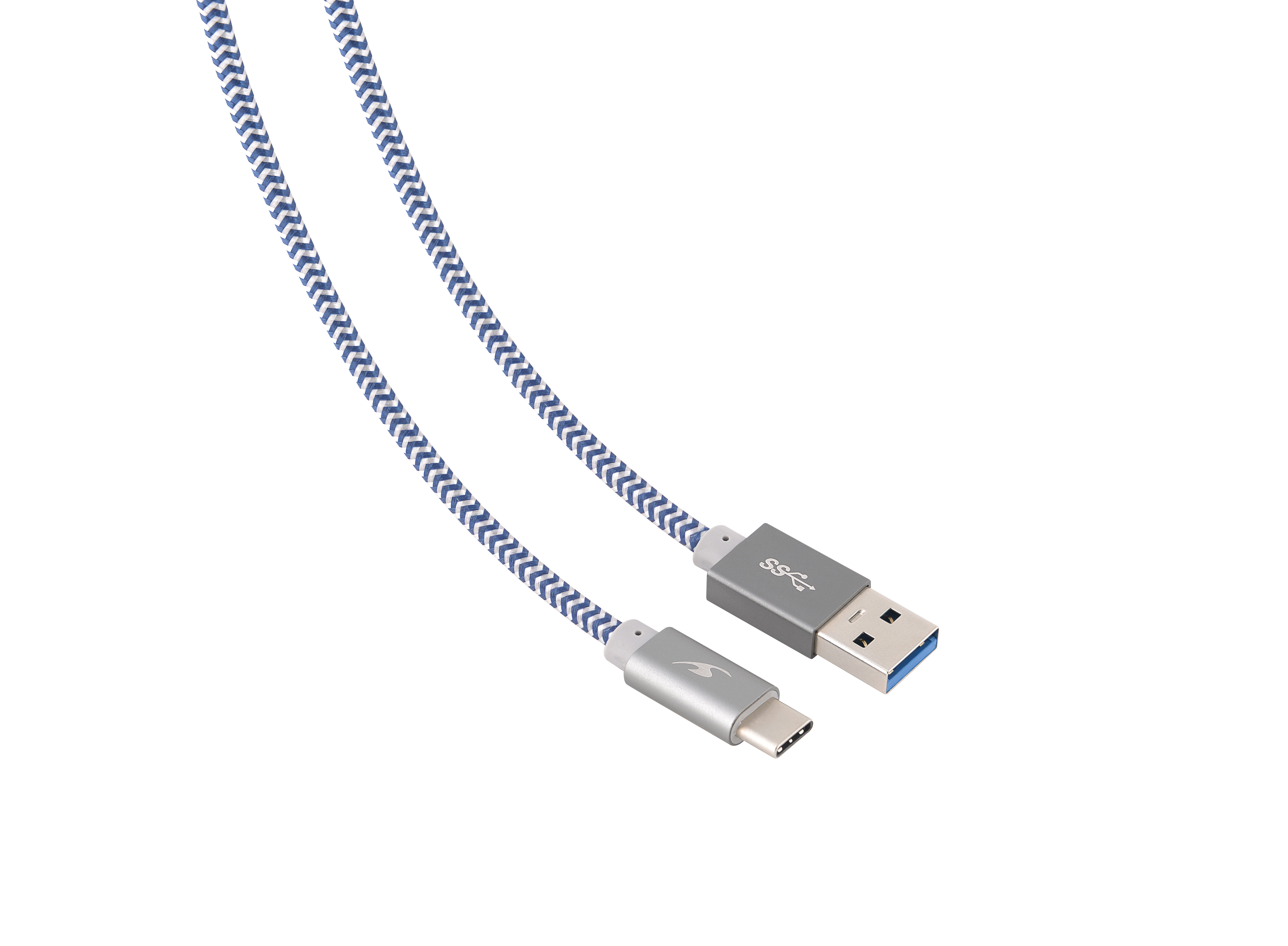 Cable Trendy USBC