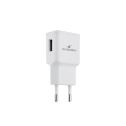 Chargeur mural 1 port USB
