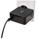 Chargeur USB-C 45W