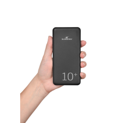 Slim Powerbank 10