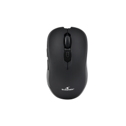Souris Bluetooth Silence